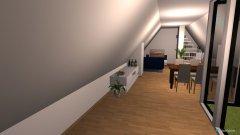 Raumgestaltung Oben in der Kategorie Wohnzimmer