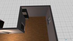 Raumgestaltung Og1 in der Kategorie Wohnzimmer