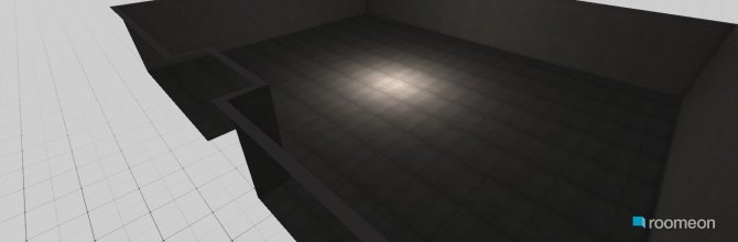 Raumgestaltung Omi&Opi in der Kategorie Wohnzimmer