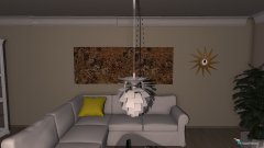 Raumgestaltung Opitz in der Kategorie Wohnzimmer