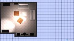 Raumgestaltung ore 11 in der Kategorie Wohnzimmer