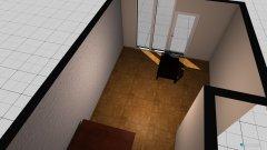 Raumgestaltung Orlamündewegv43 in der Kategorie Wohnzimmer