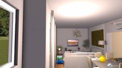 Raumgestaltung OS in der Kategorie Wohnzimmer