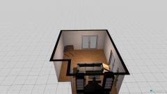 Raumgestaltung p in der Kategorie Wohnzimmer