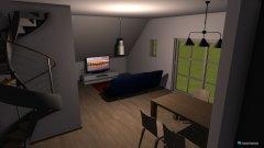 Raumgestaltung Panoramastr.31  in der Kategorie Wohnzimmer