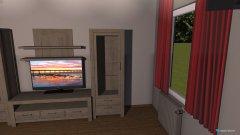 Raumgestaltung Pape in der Kategorie Wohnzimmer