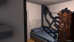 Raumgestaltung PatDoc in der Kategorie Wohnzimmer