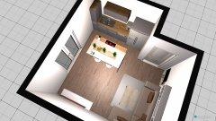 Raumgestaltung Patrick Bischoff -Vanessa Kastorff in der Kategorie Wohnzimmer