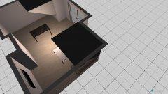 Raumgestaltung PaulSorge in der Kategorie Wohnzimmer