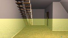 Raumgestaltung Paulus in der Kategorie Wohnzimmer