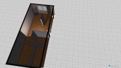 Raumgestaltung pepe01 in der Kategorie Wohnzimmer