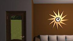 Raumgestaltung Peraltilla in der Kategorie Wohnzimmer