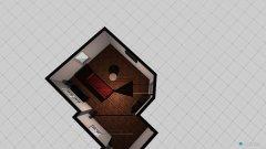 Raumgestaltung pesta18 test in der Kategorie Wohnzimmer