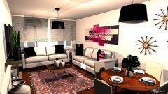 Raumgestaltung pio 12 final in der Kategorie Wohnzimmer