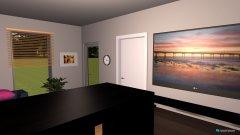 Raumgestaltung PL in der Kategorie Wohnzimmer