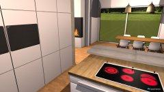 Raumgestaltung Plan_4 in der Kategorie Wohnzimmer