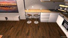 Raumgestaltung planirovka1 in der Kategorie Wohnzimmer