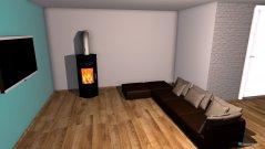 Raumgestaltung PO in der Kategorie Wohnzimmer