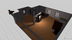 Raumgestaltung Pro1 in der Kategorie Wohnzimmer