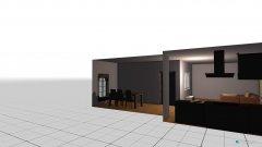 Raumgestaltung probe 1 in der Kategorie Wohnzimmer