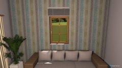 Raumgestaltung probe 2 in der Kategorie Wohnzimmer