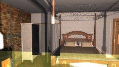 Raumgestaltung Probe in der Kategorie Wohnzimmer