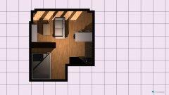 Raumgestaltung Projek_Beta in der Kategorie Wohnzimmer