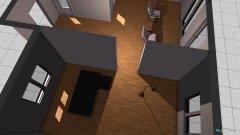 Raumgestaltung Projekt  neues WoZi in der Kategorie Wohnzimmer