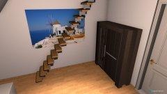 Raumgestaltung Projekt O Wohnen b in der Kategorie Wohnzimmer