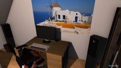 Raumgestaltung Projekt O Wohnen d in der Kategorie Wohnzimmer