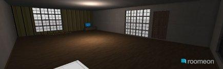 Raumgestaltung proov in der Kategorie Wohnzimmer
