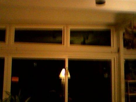 Raumgestaltung PSClassic in der Kategorie Wohnzimmer