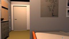 Raumgestaltung PWH1 in der Kategorie Wohnzimmer