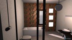 Raumgestaltung PWK in der Kategorie Wohnzimmer