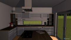 Raumgestaltung qwdad in der Kategorie Wohnzimmer