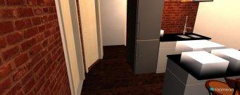 Raumgestaltung qwerty in der Kategorie Wohnzimmer
