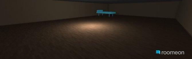 Raumgestaltung random2 in der Kategorie Wohnzimmer