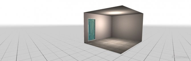 Raumgestaltung Rankestraße in der Kategorie Wohnzimmer