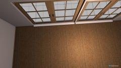 Raumgestaltung Raßbach in der Kategorie Wohnzimmer