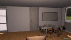 Raumgestaltung Reidli 1 in der Kategorie Wohnzimmer