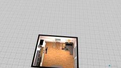 Raumgestaltung renata wz in der Kategorie Wohnzimmer