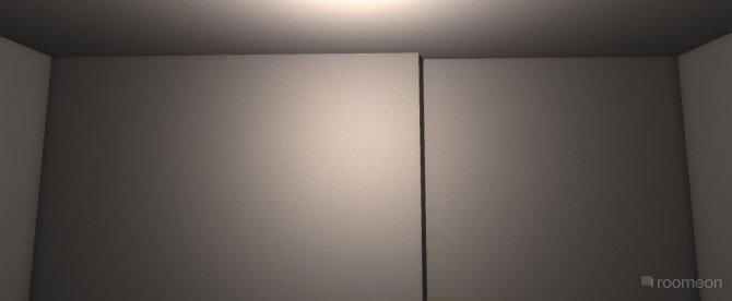 Raumgestaltung Reno in der Kategorie Wohnzimmer