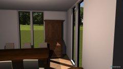 Raumgestaltung Reuter in der Kategorie Wohnzimmer