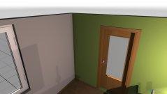Raumgestaltung ron in der Kategorie Wohnzimmer
