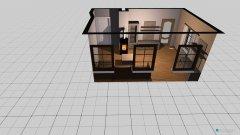 Raumgestaltung Ronny 1 in der Kategorie Wohnzimmer