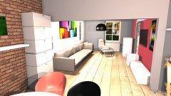 Raumgestaltung Ronny Schneider in der Kategorie Wohnzimmer