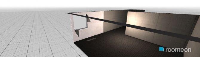 Raumgestaltung ronny in der Kategorie Wohnzimmer