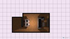 Raumgestaltung room99 in der Kategorie Wohnzimmer