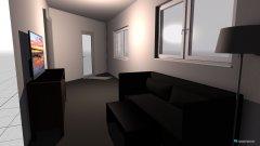 Raumgestaltung roomeon  in der Kategorie Wohnzimmer