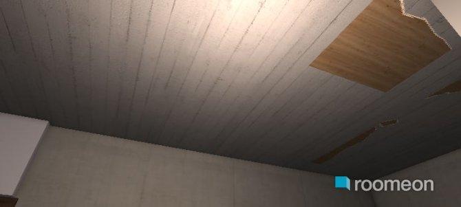 Raumgestaltung sala1 in der Kategorie Wohnzimmer
